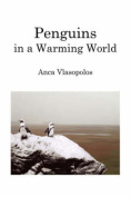 Penguins in a Warming World