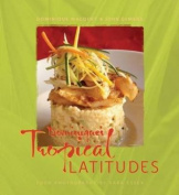 Dominique's Tropical Latitudes