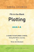 Fill-In-The-Blank Plotting