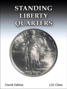 Standing Liberty Quarters