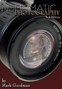 Numismatic Photography
