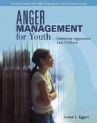Anger Management for Youth