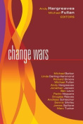 Change Wars (Leading Edge)