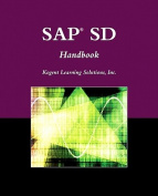 Sapa(r) SD Handbook