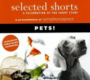 Pets! [Audio]