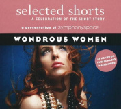 Wondrous Women [Audio]