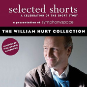Selected Shorts [Audio]