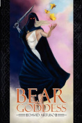 Bear Goddess
