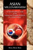 Asian Millenarianism