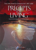 Precepts for Living