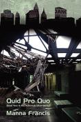 Quid Pro Quo (Administration)