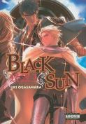 Black Sun (yaoi)