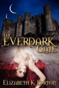The Everdark Gate