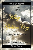 The King of the Golden City Study Guide