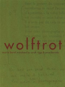Wolftrot