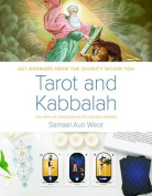 Tarot and Kabbalah