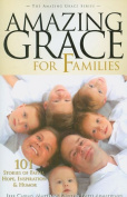 Amazing Grace for Families