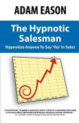 The Hypnotic Salesman