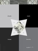 Black Jack: v. 2