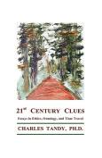 21st Century Clues
