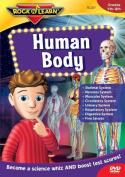 V-Human Body DVD G