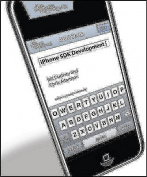 IPhone SDK Development