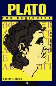 Plato for Beginners