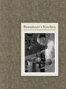 Beaumont's Kitchen