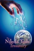 The Nikola Tesla