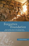 Forgotten Foundation