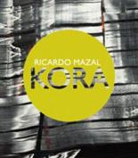 Kora: Ricardo Mazal
