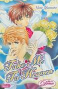 Take Me to Heaven (yaoi)