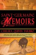 Saint-Germain: Memoirs