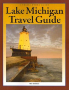 Lake Michigan Travel Guide