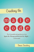 Cracking the Male Code
