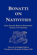 Bonatti on Nativities