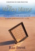 The Money Mirror