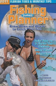 Florida Sportsman Fishing Planner