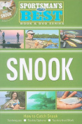 Snook [With DVD]