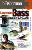 Largemouth Bass Presentation