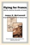 Flying for France