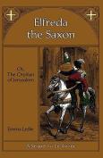 Elfreda the Saxon