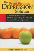 The Breakthrough Depression Solution