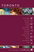 Night + Day Toronto