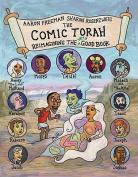 The Comic Torah