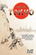 Tales of Tokyo