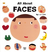 All about Faces!