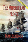 The Midshipman Prince