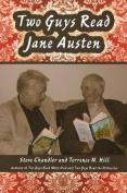 Two Guys Read Jane Austen
