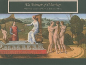 The Triumph of Marriage